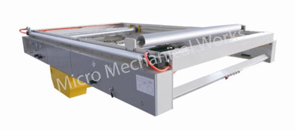 5 Ply Corrugated Box Making Machine | Automatic Corrugated Box